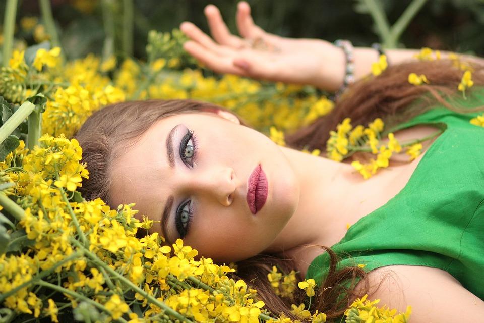 Bio cosmesi: Grown Alchemist firma la nuova frontiera della bellezza!
