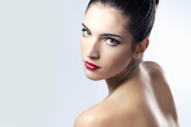 Come curare la pelle del viso? 5 consigli per la tua routine di bellezza!