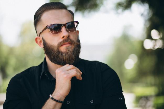 Barba perfetta: 3 segreti per un look sempre curato!