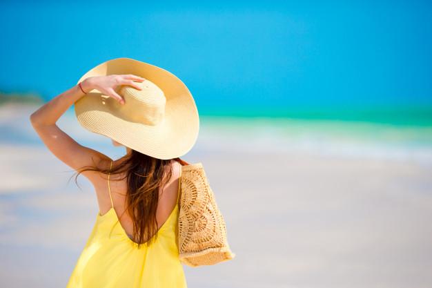 Profumo estivo: come scegliere quello più adatto alla tua anima?